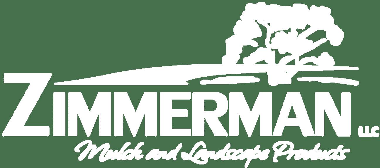 ZMP_Logo