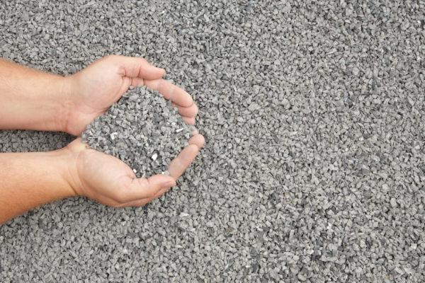 1B Limestone scaled 1B Clean Limestone