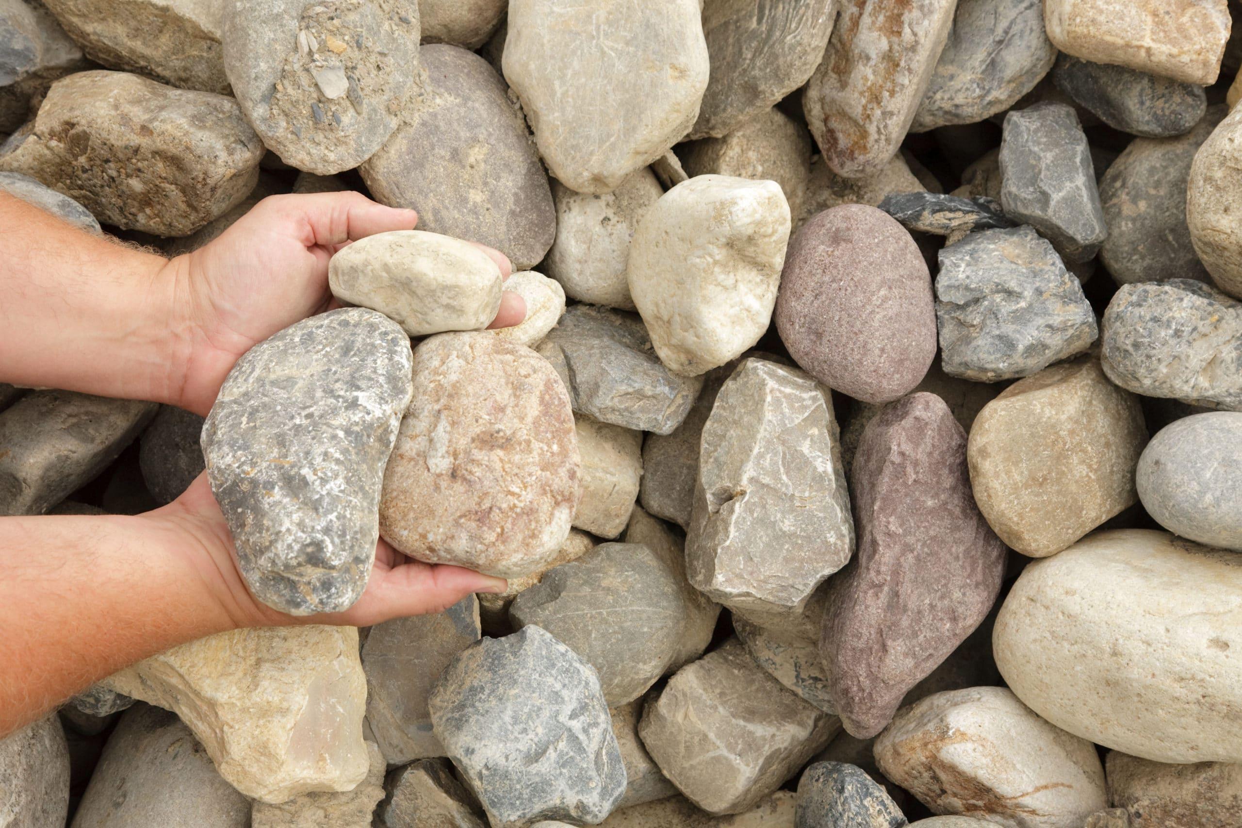 Delaware River Stone 3 5 scaled Delaware River Stone