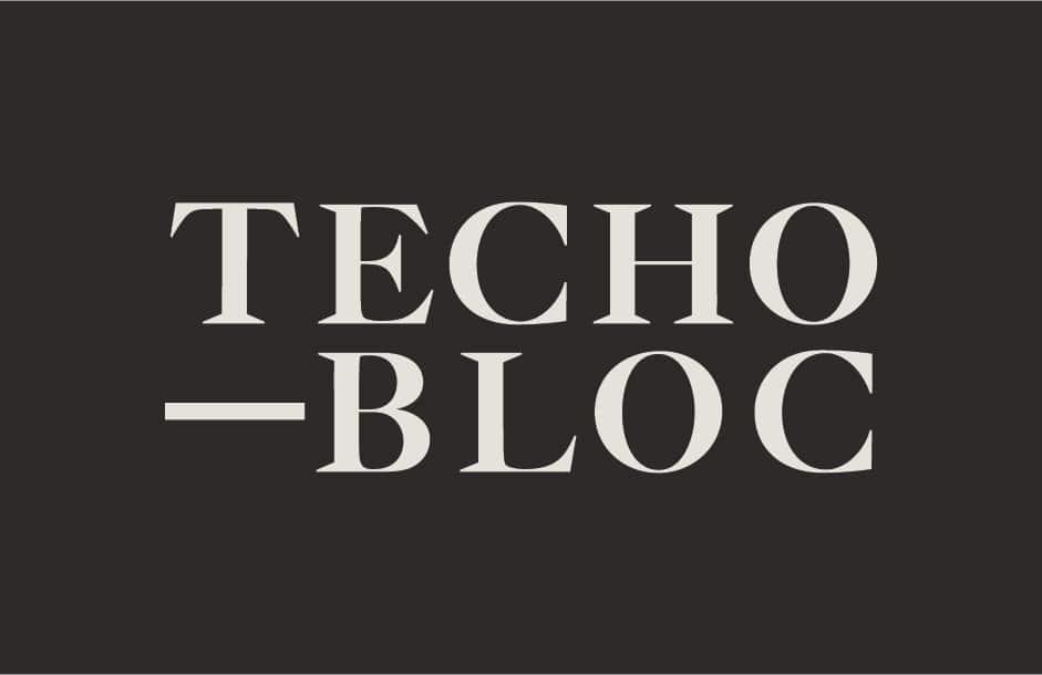 Techo-Bloc_stack_logo_RGB-cream