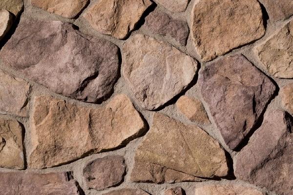 ES_Country-Rubble_Millstream_prof_east veneer stone