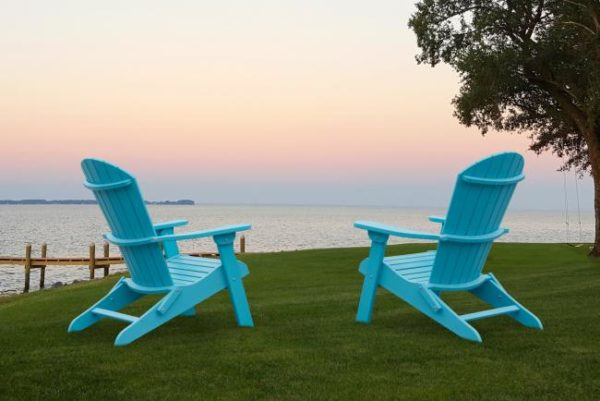 032718 0296 small Outdoor Furniture