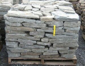03 cgwallstone Beautiful Wall Stone