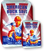 American Rocksalt