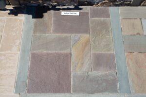 IMG 6904 Flagstone-Cut Natural Stone