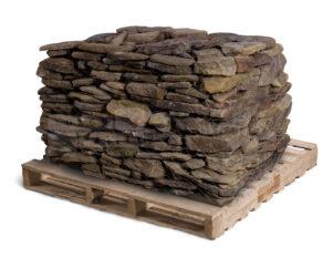 unnamed Beautiful Wall Stone
